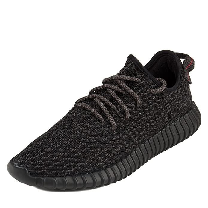 5e87ec2bf adidas originals yeezy 350 boost adidas yeezy boost 350 infant turtle