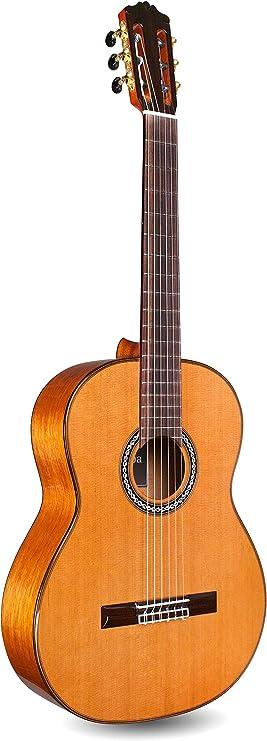 Cordoba Guitars Classical Guitar 6 String Acoustic