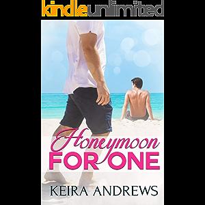 Honeymoon for One: Gay Romance