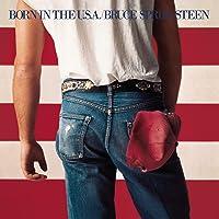 Born in the U.S.A.