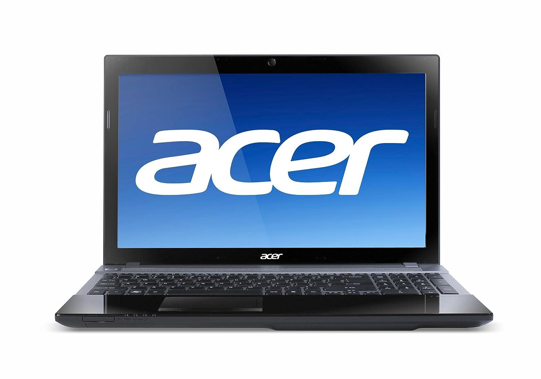 Acer aspire v3 571g драйвера wifi скачать