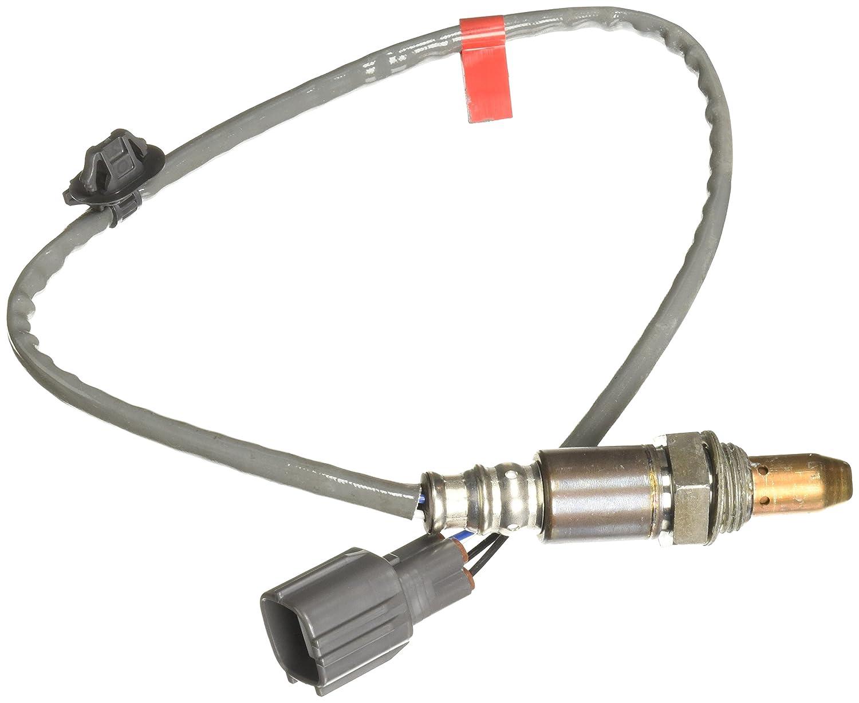 OE Type Fitment Bosch 15197 Oxygen Sensor