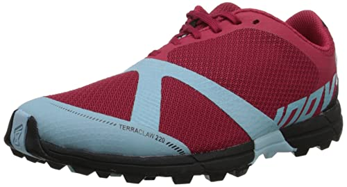 Inov-8 Women's Terraclaw 220 Trail Running Shoe