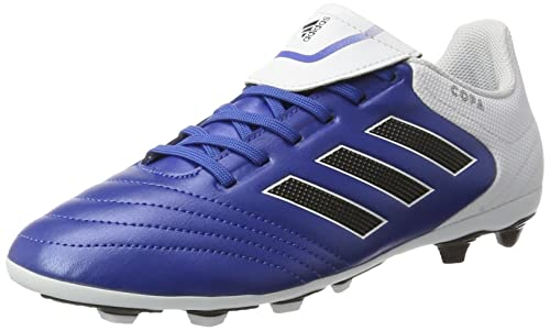 Adidas Unisex Kinder Copa 17 4 Fxg J Fussballschuhe