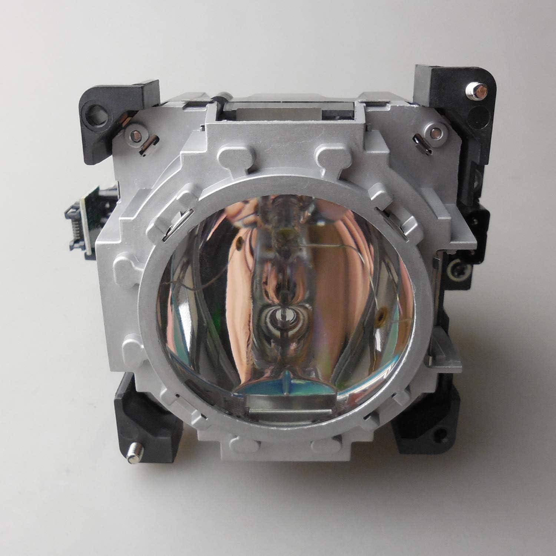 Pro G700W EB-G7200W Pro G7000WNL Rembam ELPLP93 V13H010L93 Original Quality Projector Lamp with Housing for Epson EB-7400U EB-7800 EB-7900U EB-7905U Pro 7100NL