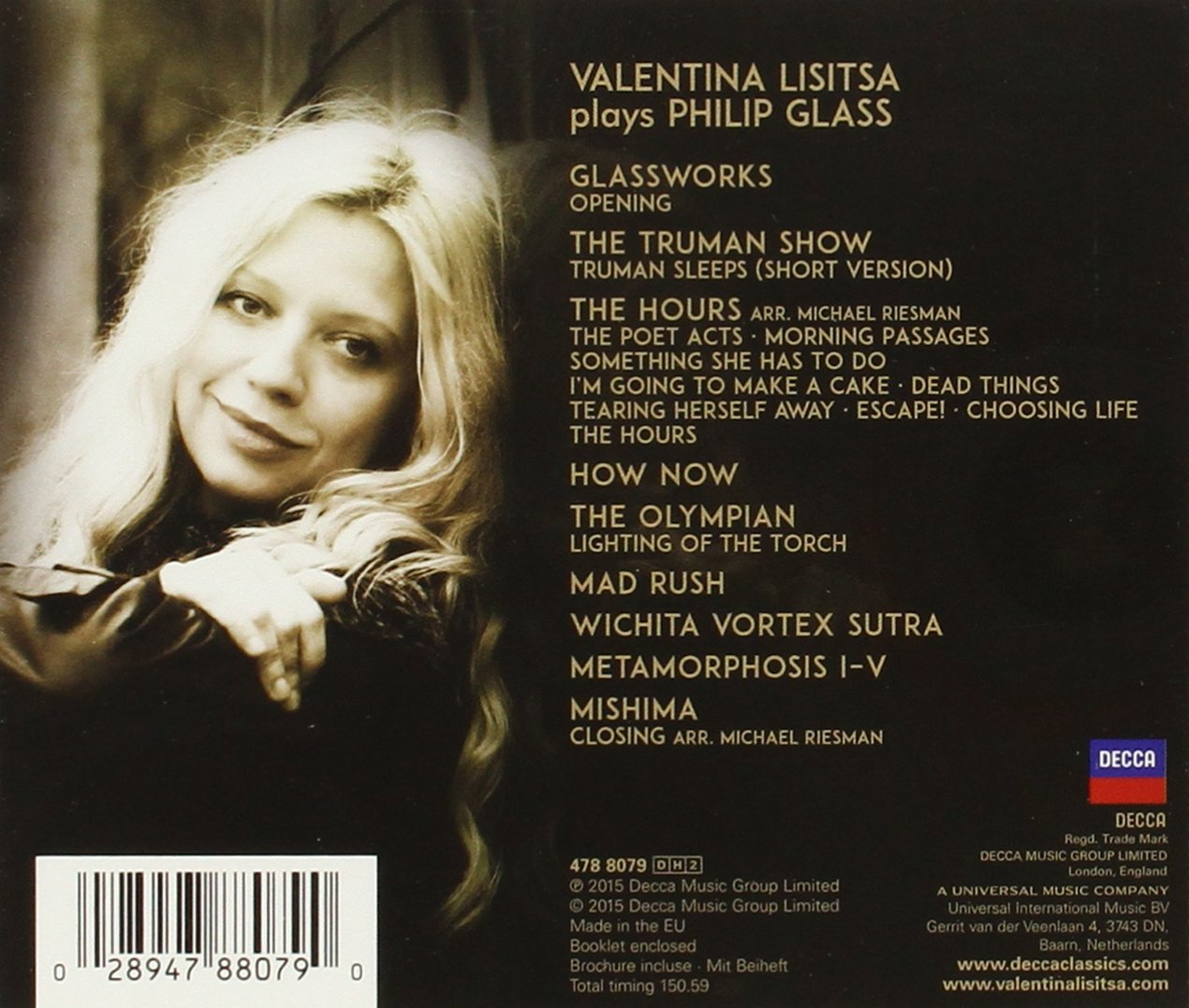 f21c524422c1 Valentina Lisitsa