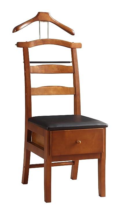Superieur Proman Products VL16123 Chair Valet