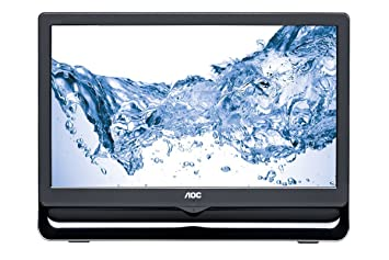 AOC E966SWN WINDOWS 8 X64 DRIVER