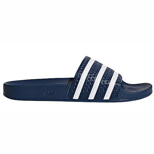 Adidas Adilette Shower, Scarpe,Infradito da Spiaggia e ...