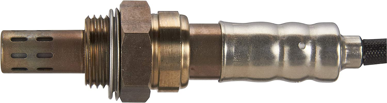 Oxygen Sensor Spectra OS5108