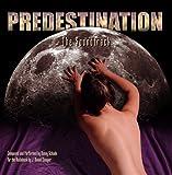Predestination: The Soundtrack