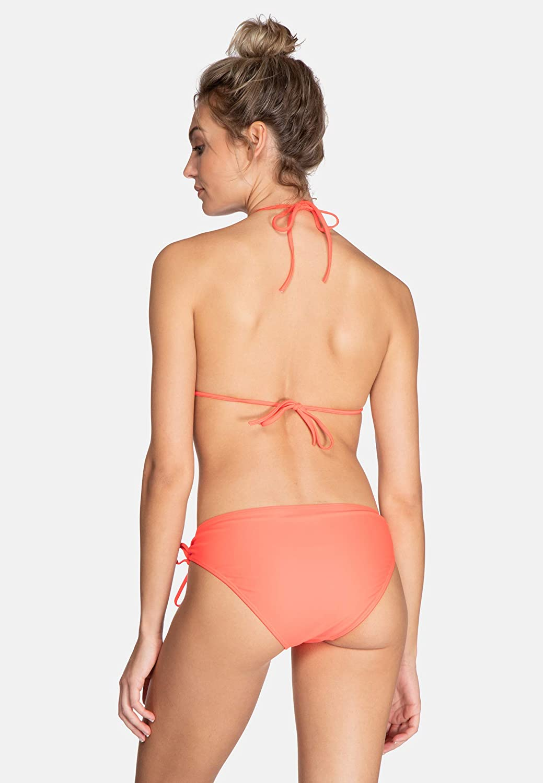 Protest Damen Triangel-Bikini Lovin 19