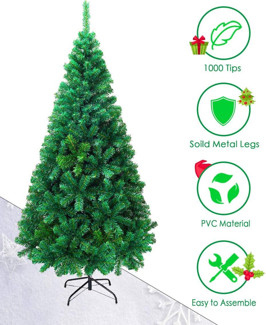 Celebration Occasion Supplies Aleko Christmas Tree Holiday With Pine Cones Indoor Decor Artificial 2 Ft Green Home Furniture Diy Quatrok Com Br Download 2,504 cartoon christmas tree free vectors. malhas 4k