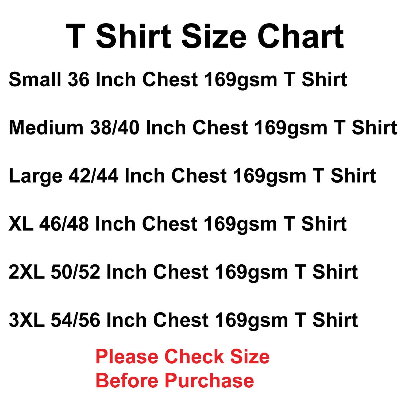Poppy, T Shirt Target Rover 75 Saloon Men/'s T Shirt Rover 75 Union Jack