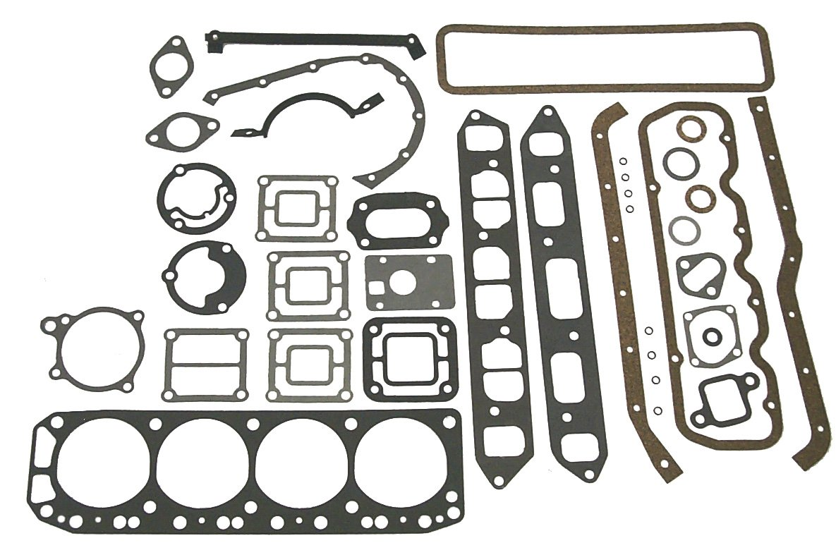 Lower Front Arm Outer Redranger USA Whiteline Rear Control Arm W63552