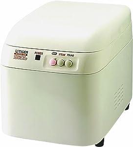 Tiger Corporation SMJ-A18U 10-Cup Rice Cake Mochi Maker