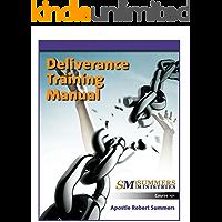 Deliverance Training Manual 101