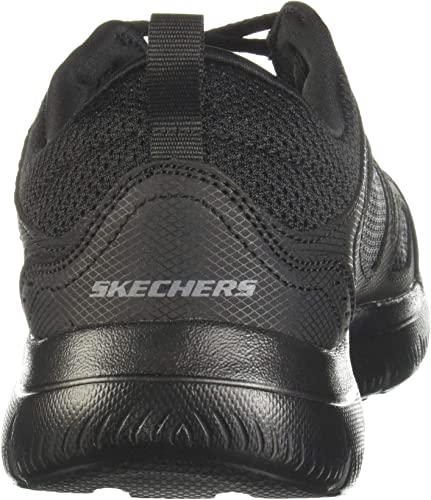 Skechers Summits South Rim Scarpa Sportiva da Uomo 52812BBK