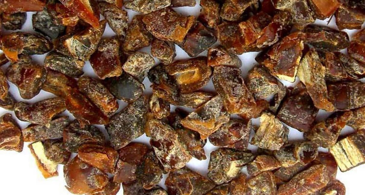 Dates, Diced - 22 LBS by Dylmine Health (Image #1)
