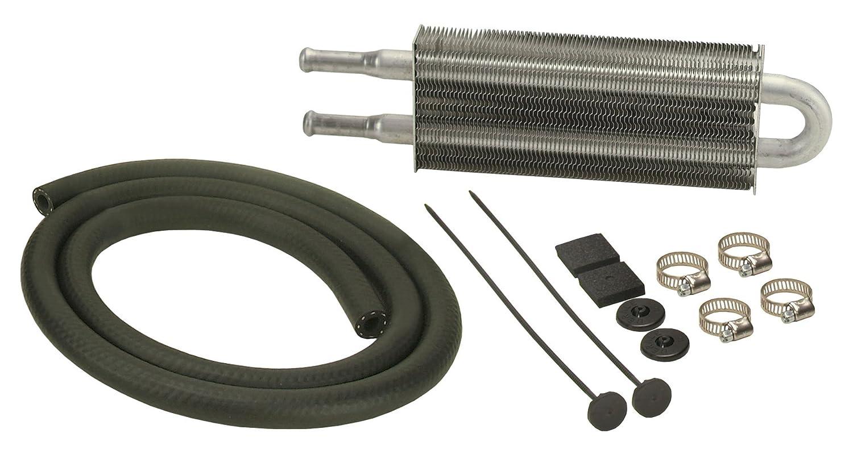 Derale 12213 Dyno-Cool Power Steering Cooler Kit
