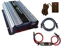 VertaMax 1500 Watt