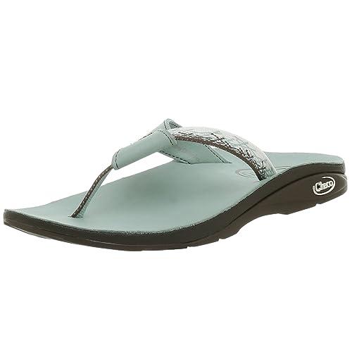 6df4413f21e0 Chaco Women s Zvolv X2 Athletic Sandal  Amazon.co.uk  Shoes   Bags
