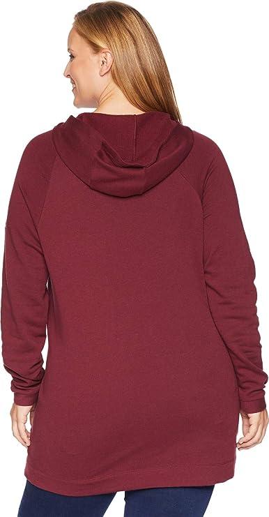 Columbia Womens Weekend Wanderer Plus Size Tunic 1803632