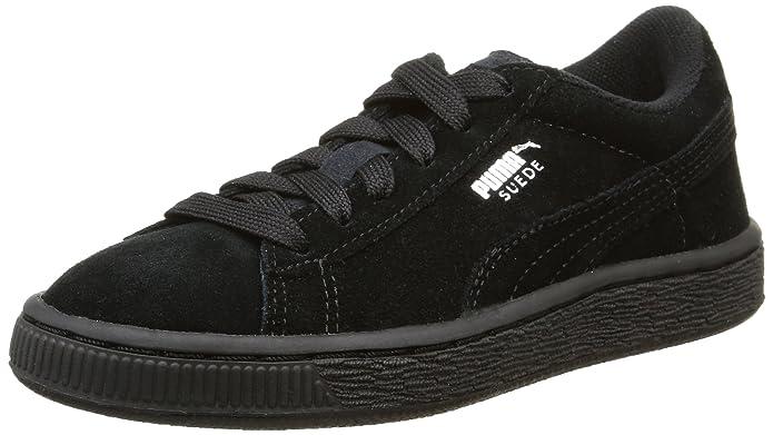 Alla moda Puma Sneakers Bambini 355110 Z, Sneaker