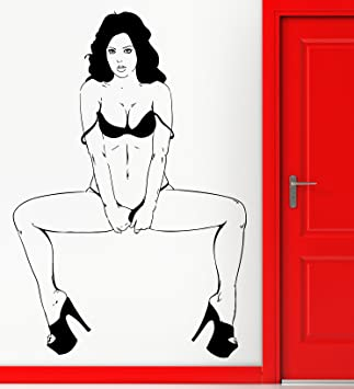 girl-leg-boob-playboy-suzanne-stokes-nude
