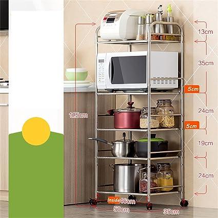 Kitchen Open Shelving Units Kitchen Shelf Decor Ideas How To ...