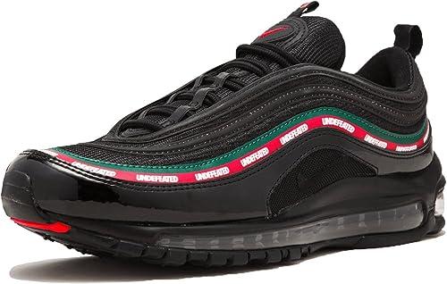Nike Air Max 97 OG/UNDFTD \