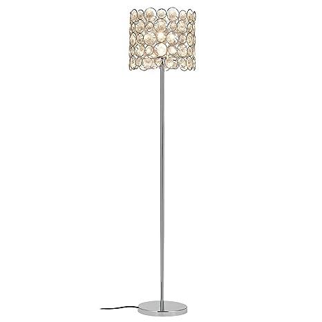 [lux.pro] Lámpara de pie