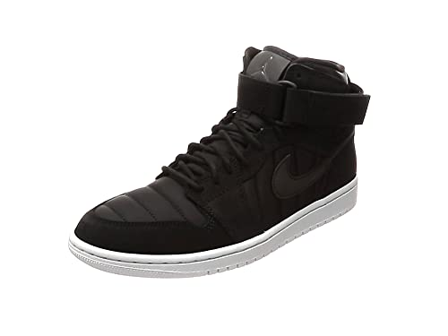 nike jordan scarpe uomo 2017