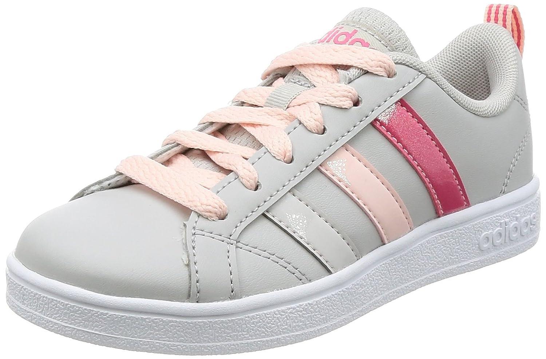 promo code d81de 6d917 Multicolour (Grey Two F17Super Pink F15Icey Pink F17 Cg5691)