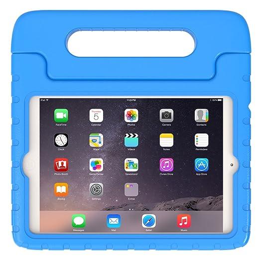 2 opinioni per iPad Mini 1/2/3 Custodia per Bambini ,