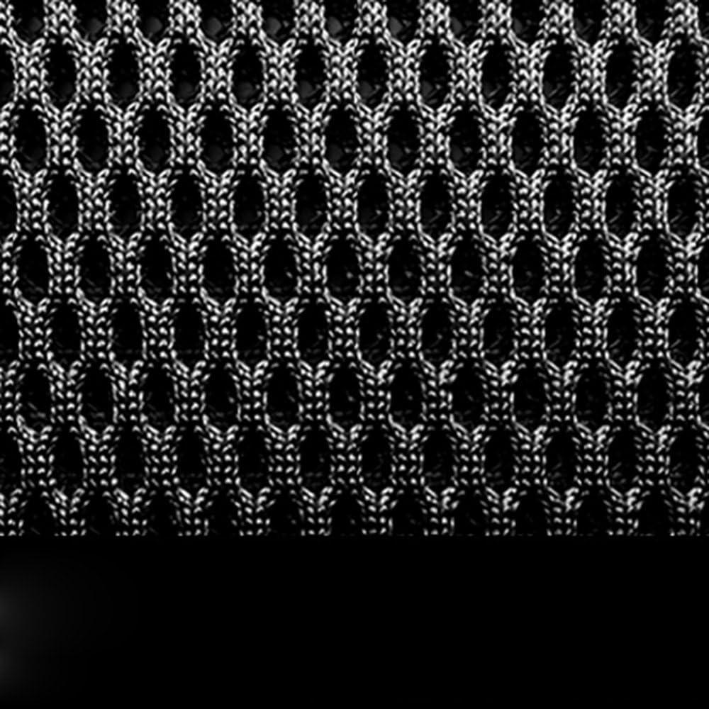 Xia&Tabourets Chaise À Genoux avec Dossier - Chaise Ergonomique Conçue pour Soulager Les Maux De Dos Et Améliorer La Posture (Couleur : Green)