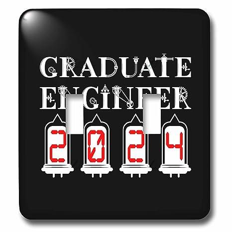 91c05fd53bce 3dRose Alexis Design - Graduate Engineer - Graduate engineer 2024 ...