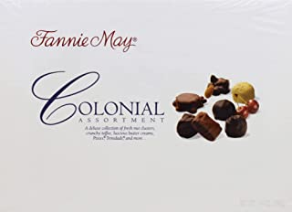 product image for Fannie May Colonial Assortment