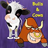 Guess the Code - Mastermind / Bulls and Cows word game (Kindle Tablet Edition)