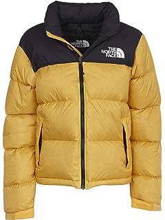 The North Face NF0A3XE2 Giubbotto Donna Nero XL: Amazon.it