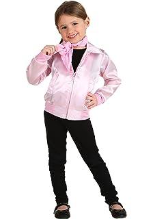 4c48acd03 Charades Costumes Child Thunderbird Jacket Costume  Amazon.com.au ...