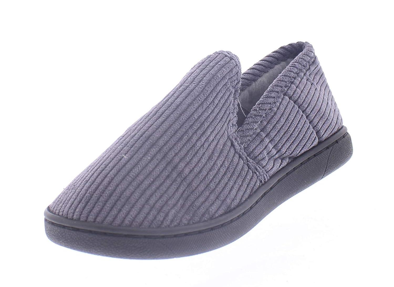 c6b87e754471 Revo footwear boys slippers kids house slippers for boys slipper shoes boy  moccasins winter slippers jpg