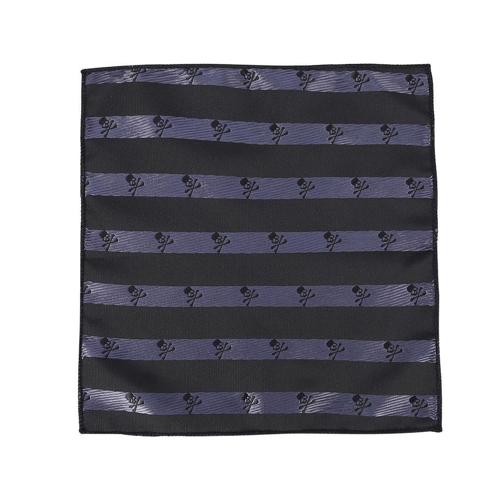 5 tipos de lazo de T-15 delgado 5 + pajarita corbata de lazo + ...