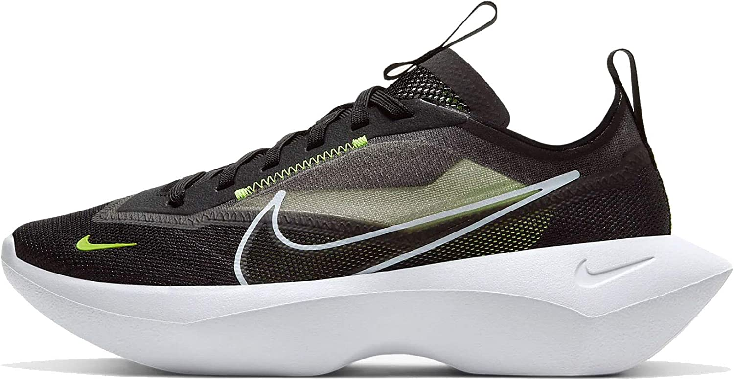 Nike Mujeres Vista Lite Running Trainers Ci0905 Sneakers Zapatos