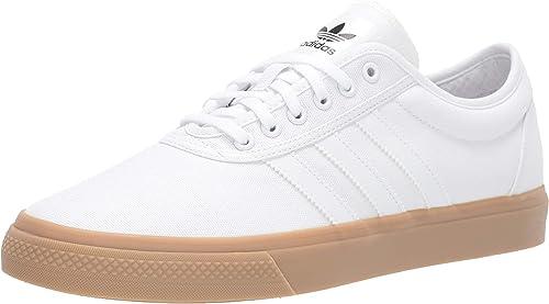 zapatos adidas adi