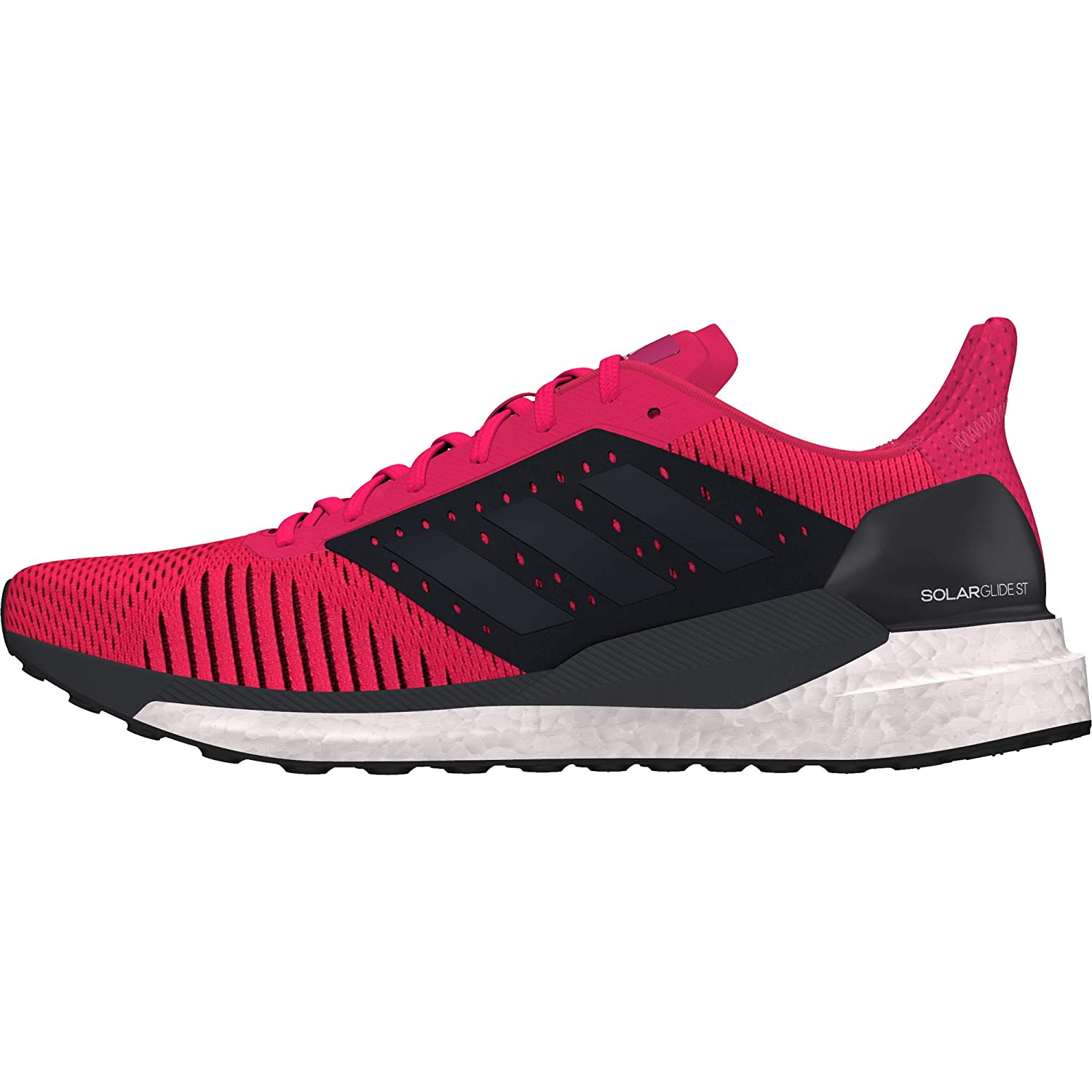 Adidas Solar Glide St W, Scarpe Running Donna | Terrific Value
