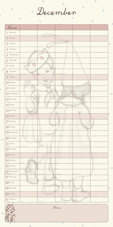 2018 Belle & Boo Family Planner - teNeues Grid Calendar - 30 x 30 cm:  Amazon.co.uk: teNeues Calendars & Stationery: Books
