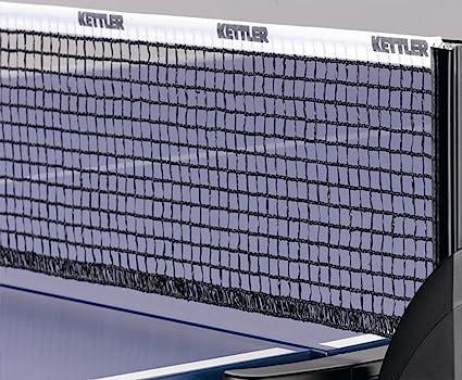 Kettler Vario Indoor//Outdoor Tennis de table nylon net