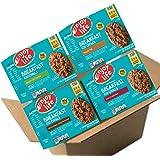 Enjoy Life Gluten Free Nut Free & Vegan Breakfast Cookies Variety Pack, 4 Count