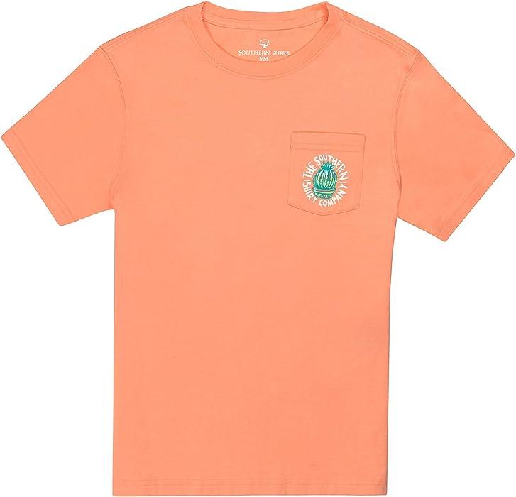 9859b788 Amazon.com: Youth Three Amigas SS: Clothing
